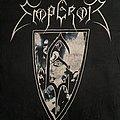 """Emperor - """"Emperial Live Ceremony"""" shirt"""