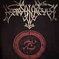 """Borknagar - TShirt or Longsleeve - Borknagar - """"The Archaic Course"""" longsleeve shirt"""