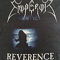 "Emperor - ""Reverence"" shirt"