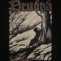 "Drudkh - TShirt or Longsleeve - Drudkh - ""Slavonic Chronicles"" shirt"