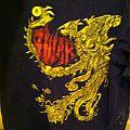Gwar 2007 Sounds of the Underground Shirt