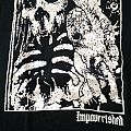 Innumerable Forms - Impoverished TS TShirt or Longsleeve