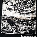 Innumerable Forms - Contaminated TS TShirt or Longsleeve