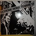 Other Collectable - extreme noise terror