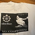 No compromise  TShirt or Longsleeve