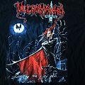 Necromantia T shirt bootleg