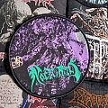 Nocturnus The Key Patch (2nd Version)