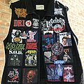 Autopsy - Battle Jacket - DeathThrash