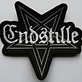 "Endstille Patch with wrong ""i"""