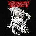 Cadavoracity - TShirt or Longsleeve - Indonesian brutality