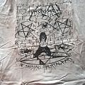 necrodeath demo shirt