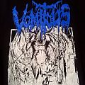 Vomitous - TShirt or Longsleeve - Vomitous