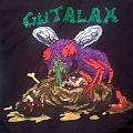 gutalax demo shirt