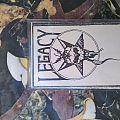 legacy original demo Tape / Vinyl / CD / Recording etc