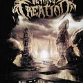 Beyond creation earthborn evolution