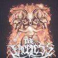 The Faceless - Three Headed Goat Shirt