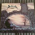 Solitude Aeturnus - Into The Depths Of Sorrow - Reissue Digipack