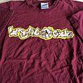 brightside t-shirt