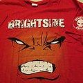 Brightside - TShirt or Longsleeve - brightside t-shirt