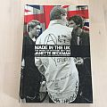 made in the uk book Other Collectable