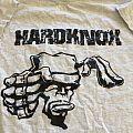 hardknox t-shirt