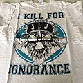pc deathsquad t-shirt