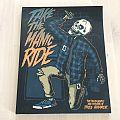 take the manic ride photobook