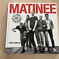 matinee photobook Other Collectable