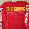true colors longsleeve