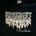 uppercut t-shirt