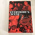 everybody secene the story of Connecticut`s anthrax club book