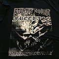 Freebase - TShirt or Longsleeve - freebase & stampin ground shirt