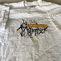 Sidekick - TShirt or Longsleeve - sidekick t-shirt
