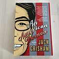 an american demo by Jack grisham book