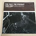 the past the present a history of 25 years of european sxe book Other Collectable