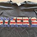 RYKERS blacknblue 2016 shirt