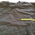 Backfire - TShirt or Longsleeve - BACKFIRE Rebel 4 life longsleeve