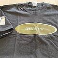 """Grimlock - TShirt or Longsleeve - GRIMLOCK """"songs"""" of self"""" t-shirt"""
