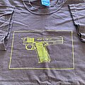 Belief - TShirt or Longsleeve - BELIEF t-shirt
