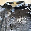 E-TOWN CONCRETE windbreaker 1998