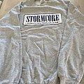 STORMCORE Rennes hardcore crewneck