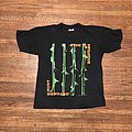 Type O Negative - October Rust shirt