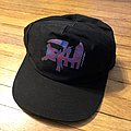 Death blue grape 1992 hat  Other Collectable