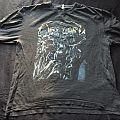 Obituary - Eyes shirt