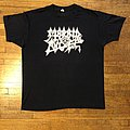 Morbid Angel - Bleed For the Devil  TShirt or Longsleeve
