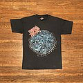 Morbid Angel - Altars Of Madness // American Madness '90 shirt