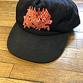 Morning Angel SnapBack  Other Collectable