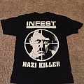 Infest - Nazi Killer
