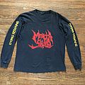 Morta Skuld - Dying Remains longsleeve  TShirt or Longsleeve