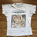 Carcass - Scandinavian Tour 90' TShirt or Longsleeve
